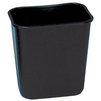 BUNZL 177078511 RUBBERMAID WASTEBASKETS