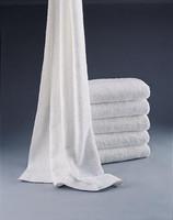 CALDERON 1000-5 INTERNATIONAL COLLECTION TOWELS
