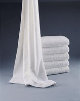 CALDERON 1011-225 INTERNATIONAL COLLECTION TOWELS