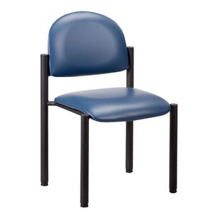 CLINTON C-40B SIDE CHAIRS