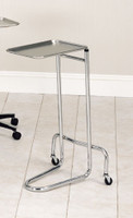 CLINTON M-22 INSTRUMENT STANDS