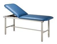 PRO ADVANTAGE P273027 TREATMENT TABLES