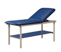 PRO ADVANTAGE P273430 TREATMENT TABLES
