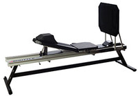 CLINTON TS-160 OVERBED TABLE