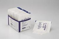 COVIDIEN 7087 MEDICAL SUPPLIES EXCILON DRAIN & IV SPONGES