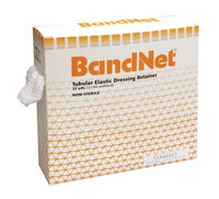 DERMA SCIENCES BA2507 BANDNET ELASTIC NET DRESSING
