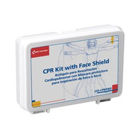 FIRST AID ONLY ACME UNITED 205-CPR CPR KIT