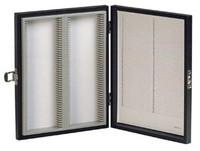 GRAHAM FIELD 3709 GRAFCO MICRO SLIDE BOX