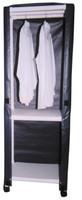 LUMEX 8528 PVC LINEN CART