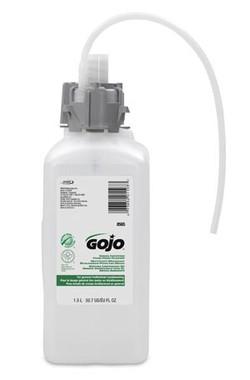 GOJO 8565-02 GREEN CERTIFIED FOAM HAND CLEANER