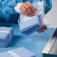 HALYARD 89701 ABSORBENT TOWELS