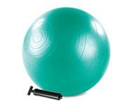 MERRITHEW ST-06033 STOTT PILATES STABILITY BALL