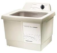 MIDMARK M250-001 SONICLEAN ULTRASONIC CLEANER