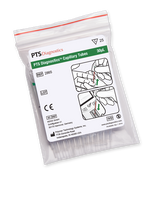 PTS DIAGNOSTICS CAPILLARY TUBES 2865-BG