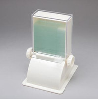 TECH-MED 9023 MICROSCOPE SLIDES