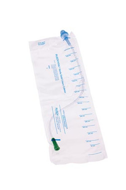 RUSCH ONC-14 MMG INTERMITTENT CATHETER CLOSED SYSTEMS KIT & SINGLES