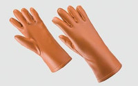 WOLF X-RAY 12425 SUPERFLEX PROTECTIVE GLOVES