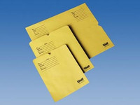 WOLF X-RAY 15115 MEDICAL FILM FILING ENVELOPES