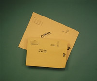 WOLF X-RAY 15119 ENVELOPES