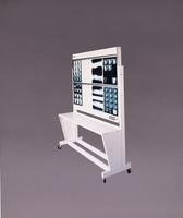 WOLF X-RAY 21504MS-4 MOBILE STANDS FOR ILLUMINATORS