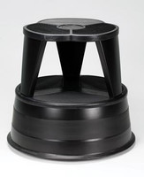 WOLF X-RAY 22104 FOOT STOOLS