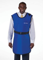 WOLF X-RAY 63001LW-XX PROTECTIVE APRONS