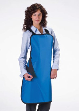WOLF X-RAY 63001TB-XX PROTECTIVE APRONS