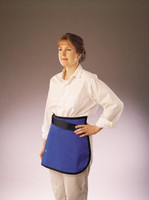 WOLF X-RAY 69095-XX PROTECTIVE APRONS