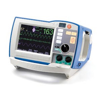 ZOLL 30310009201230012 R-SERIES ALS DEFIBRILLATORS WITHOUT EXPANSION PACK