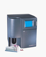 BECKMAN COULTER 6605477 HEMATOLOGY INSTRUMENTS