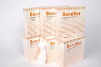 DERMA SCIENCES BA2508 BANDNET ELASTIC NET DRESSING