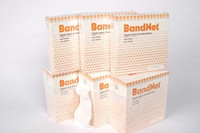 DERMA SCIENCES BA2508 BANDNET ELASTIC NET DRESSING