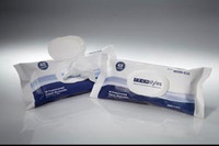 ENCOMPASS 48500-010 LIMITED USE TOWELS