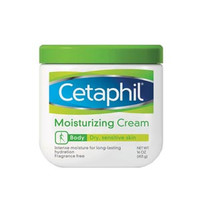 GALDERMA CETAPHIL  MOISTURIZING PRODUCTS 3917-16