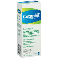 GALDERMA CETAPHIL  MOISTURIZING PRODUCTS 3928-04