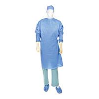 CARDINAL HEALTH ASTOUNDSURGICAL GOWNS 39515