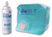 CARDINAL HEALTH LIFETRACEULTRASOUND TRANSMISSION GEL 4061-