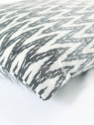 Birch Forest Pillowcase