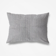 St Barth Stripes  Pillowcase
