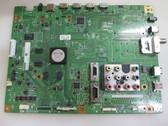SHARP LC-70C8470U MAIN BOARD KF953 / DKEYMF953FM01 (VER: 1)