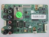 SAMSUNG PN51E535A3F MAIN BOARD BN96-24576A