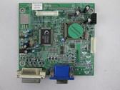 GATEWAY 900G MAIN BOARD 200-100-GJ712D / 899-0LG-GJ712D