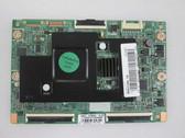 Samsung UN60H6350AF Tcon board BN41-02132A / BN97-07994A / BN95-01336A