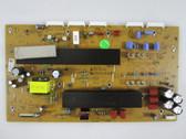 LG 60PB5600-UA Y-SUSTAIN EAX65331001 (2.0) / EBR77185601
