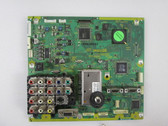 PANASONIC TH-C42FD15 A BOARD TNPH0721AG