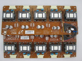 """This Sony 1-789-500-33