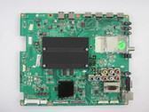 LG 55LW5600-UA MAIN BOARD EAX64344102(1) , tv parts