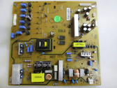 VIZIO E550I-A0 POWER SUPPLY BOARD 3PCR00130A / 0500-0612-0390
