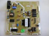 VIZIO E420I-B0 POWER SUPPLY BOARD PSLF111301M / 0500-0614-0420