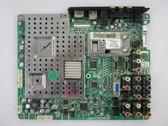 SAMSUNG LN-T3253H MAIN BOARD BN41-00840B / BN97-01372K / BN94-01183H